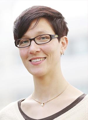 Cornelia Schlichting