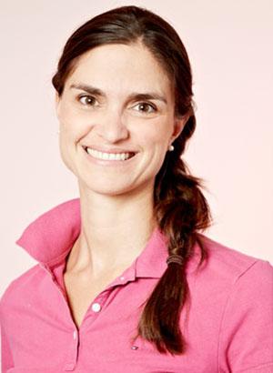 Dr. med. Karin Borges Engeby
